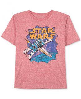 Star Wars Boys X Wing Invasion T Shirt   Kids & Baby