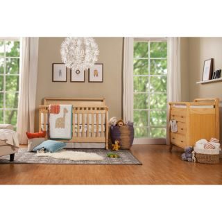 Baby & Kids Nursery ShopDrawer Changing Tables DaVinci SKU