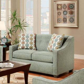 Sofas, Couches & Loveseats   Find the Perfect Sofa