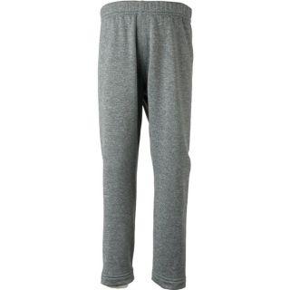 Toddler Girls' Long Underwear Bottoms