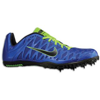 Nike Zoom Maxcat 4   Mens   Track & Field   Shoes   Multi Color/Multi Color