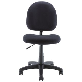 Furniture Office FurnitureAll Office Chairs Bush Business