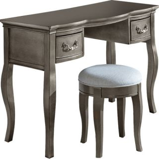 NE Kids Kensington 45 W Writing Desk