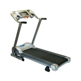Phoenix 98836 Motorized Treadmill