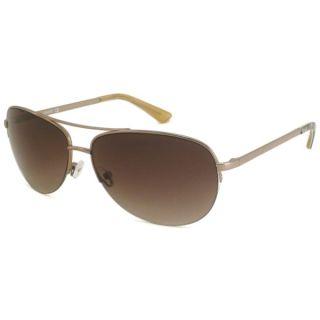 Kate Spade Womens Valma Aviator Sunglasses   Shopping   Big