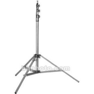 Mole Richardson Super Husky Baby Light Stand (11.3) 3641