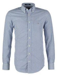 GANT THE BANKER REGULAR FIT   Shirt   crisp blue